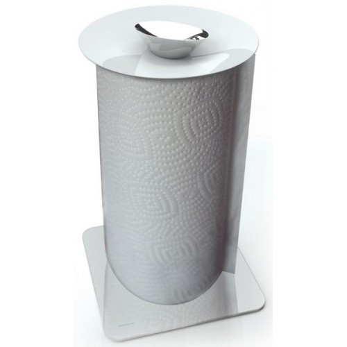 Bugatti Acqua Paper Towel Holder