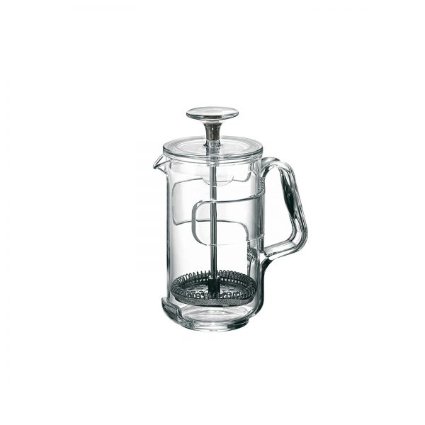 Guzzini French Press 8 cup