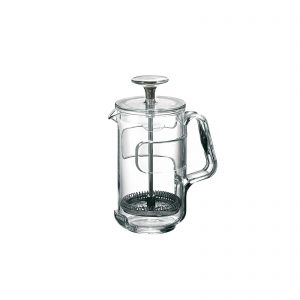 Guzzini French Press 3 cup