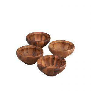 Yaro Bowls s/4