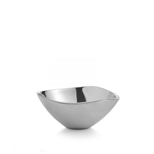 TriCorner Small Bowl