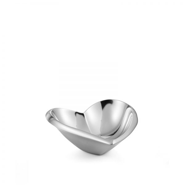 Nambe Amore Small Bowl