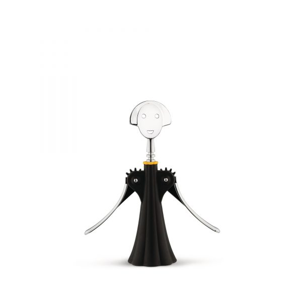 Alessi Anna G Corkscrew -arms extended