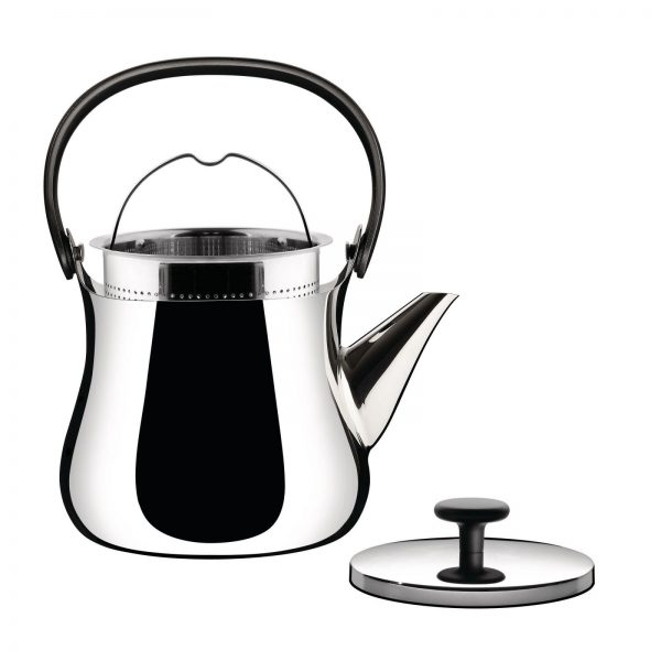 Alessi CHA Tea Kettle - lid