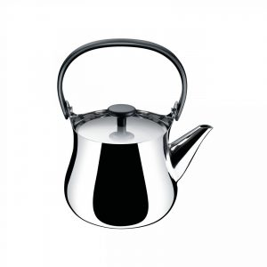 Alessi CHA Tea Kettle