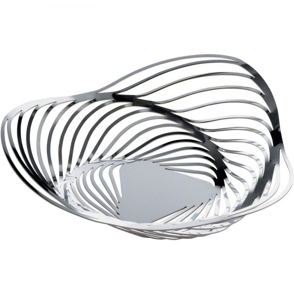 Alessi Trinity Centerpiece Small