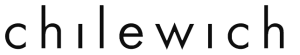 Chilewich Logo