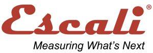Escali Logo