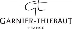 Garnier Thiebaut Logo