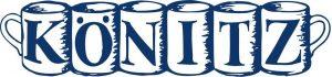 Konitz Logo