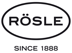 Rosle Logo