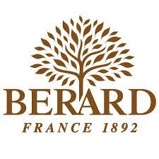 Berard Logo