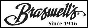 Braswell's Logo