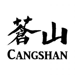 cangshan logo