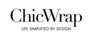 ChicWrap Logo