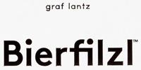Bierfilzl Logo