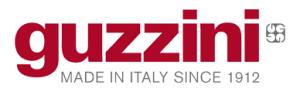 Guzzini Logo