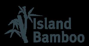 Pakka Island Bamboo Logo