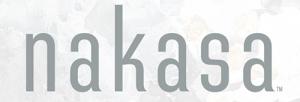 Nakasa Logo