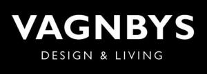 Vagnbys Logo