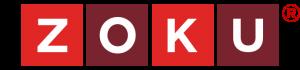 Zoku Logo