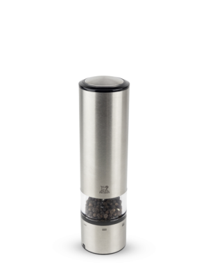 Elis sense electric pepper mill