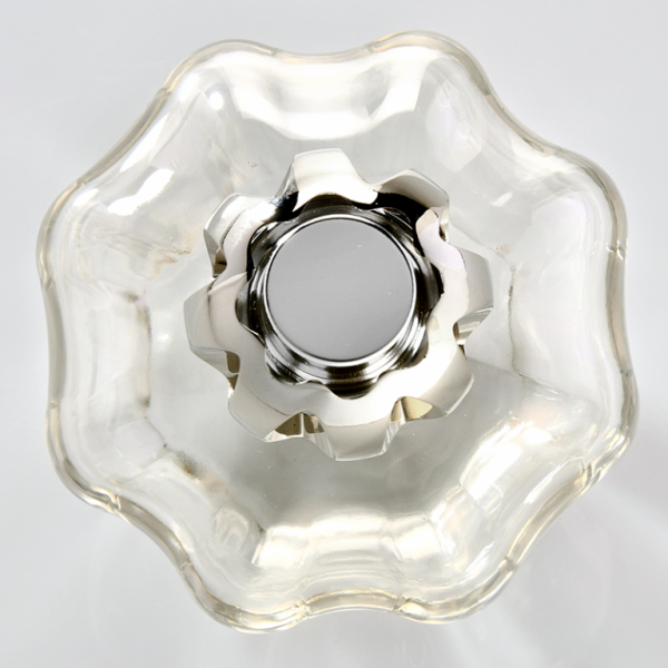 Maison Berger Passion Catalytic Lampe - top view