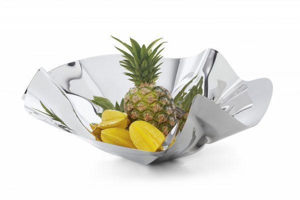 Philippi Margarethe Bowl with pineapple