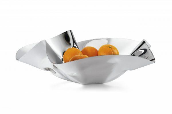 Philippi Margarethe Bowl with oranges