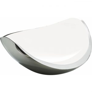 Bugatti Ninnananna fruit bowl
