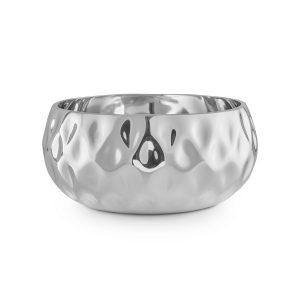 Nambe Almeda Bowl